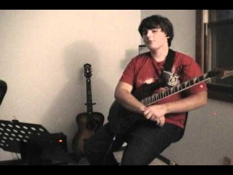 Student Testimonial - Sam