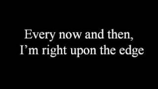 You Save Me Lyrics By Kenny Cheseney
