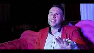Rompey - Być Jak Zenek (Official Video)