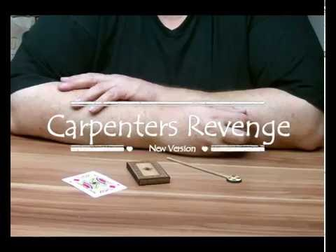 Improved Carpenter's Revenge