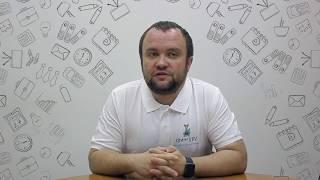Отзыв Сергея Дмитриева (Fingu.ru) о работе по SEO с компанией iConsult Agency