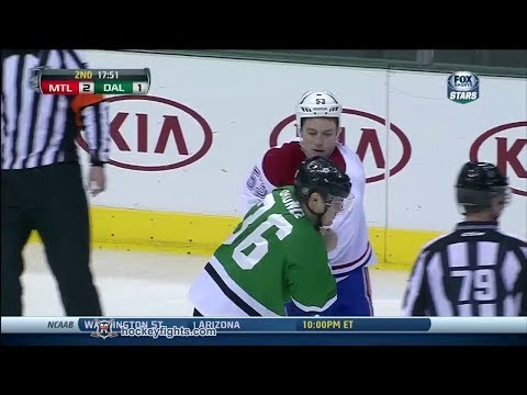 NHL Team Seeking Suggestions For Chiptunes To Play During Fights