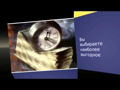 Онлайн графика на форекс золота