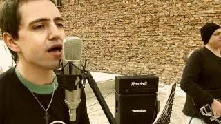 Hombre Al Agua - Personalmente (Cover en vivo de Las Pelotas)