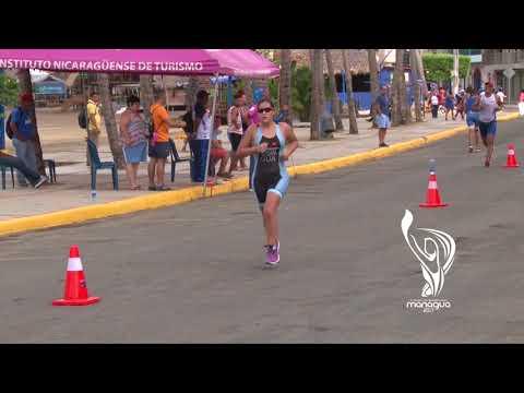 Resumen de los Juegos Deportivos Centroamericanos, Sábado 16 de diciembre 2017