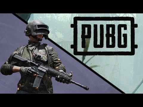 Chicken für PApJezUUZ ★ Playerunknown's Battlegrounds ★1773★ PC PUBG Gameplay Deutsch German