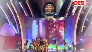 Sabsey Favourite Kaun 2010 Part 1 /15 Watch Online