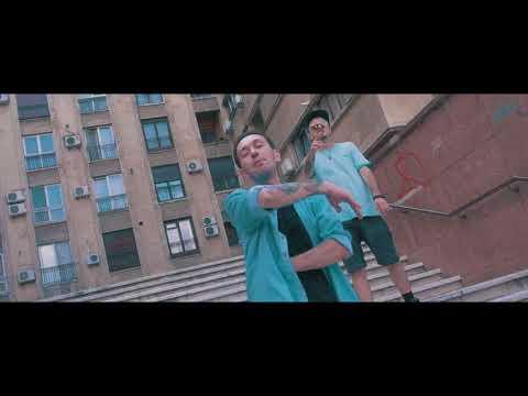 Karie & Sisu Tudor – Pe drum Video