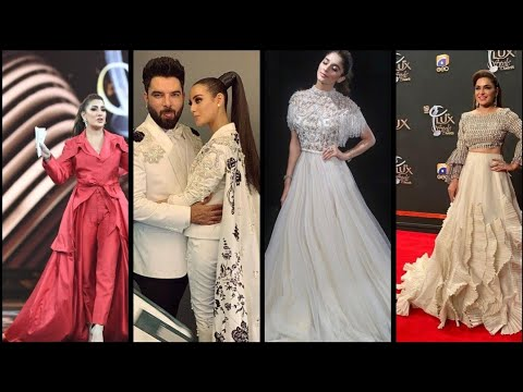 Download Top 10 Worst Dressed Celebrities At Lux Style Awards 2019