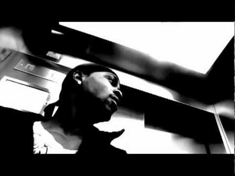 KeeLo Gramz   Copy Paste *KeeMix* (OfficialVideo)