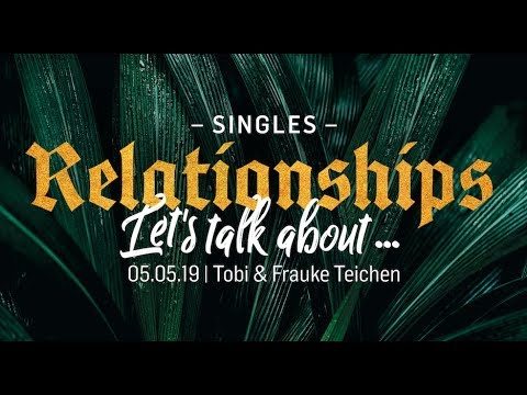 Are you single or taken meaning