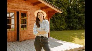 The Shotgun Jazz Band :