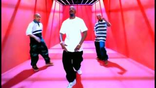 2Pac   Hit 'Em Up Dirty Official Video HD