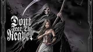 ♫  Nightcore - Don't Fear The Reaper ♫