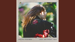 Lost Without You (Kia Love X Vertue Radio Mix)