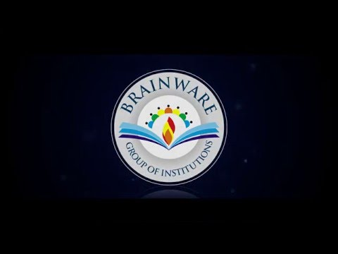Brainware Group of Institutions video cover1