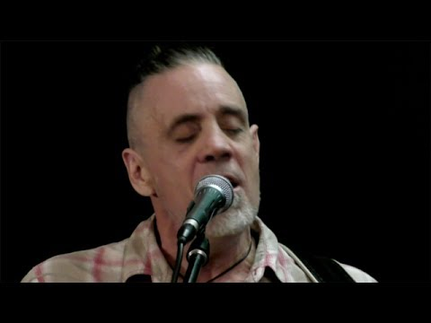 Bret Mosley - What Comes Next (special guest Rose Parker)...