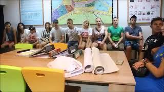 Задержание россиян в Таиланде