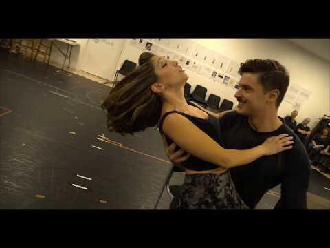 Christina Bianco sera Fanny Brice dans la nouvelle production de Funny Girl au Théâtre Marigny à...