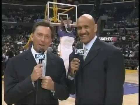 Kobe 81 points vs. Raptors, Full game, no commercials
