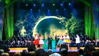 Сопрано 10 и Иосиф Кобзон - Рио-Рита