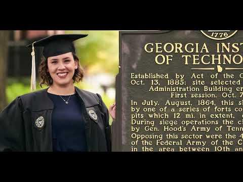 Madison Kelley, international affairs graduate