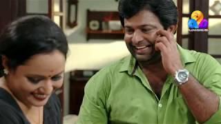 Best Of Uppum Mulakum | Flowers