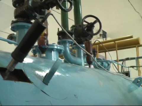Инструкция по применению УПА-2М