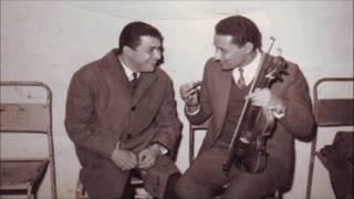 تحميل اغاني فؤاد سالم - موّال: دعوا الملام MP3