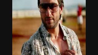 Love aaj kal - yeh dooriyan (lyrics) - YouTube