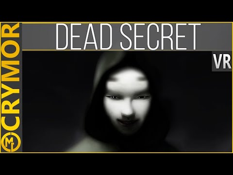 Dead Secret Review | ConsidVRs video thumbnail