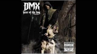 I Run Shit (DMX)