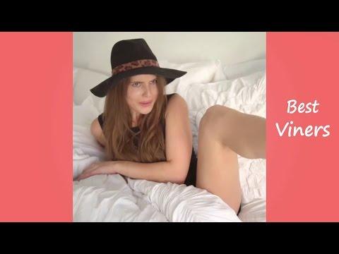 BEST Facebook & Instagram Videos April 2017 (Part 7) Funny Vines compilation - Best Viners