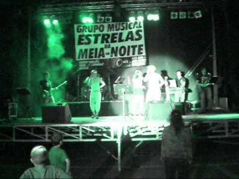 ESTRELAS DA MEIA NOITE 1
