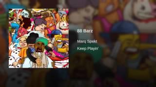 88 Barz