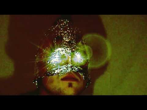 Avventurato - Avventurato - Industrializuj mě [ALBUM 27] VIDEOKLIP