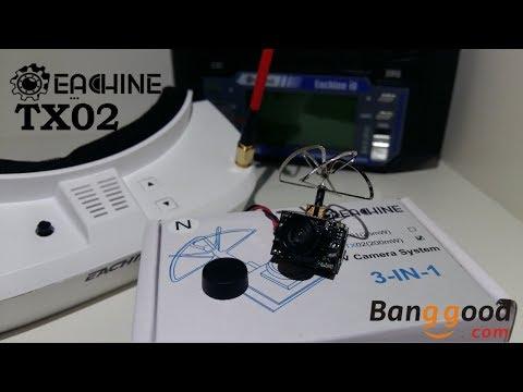 eachine-tx02-fpv-3-in-1--recensione-completa