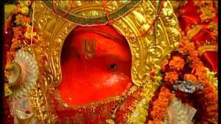 Baala Tu Hai Anjani Ka Laala (Aarti) I Full Video Song I