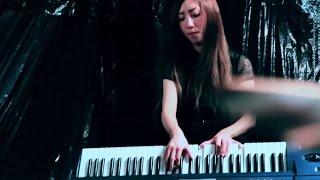 ローカルミュージックツアー 北海道編5