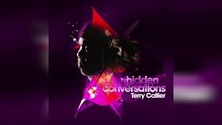 <b>Terry Callier</b>  Hidden Conversation Full Album Upload