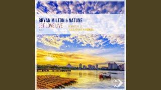 Let Love Live (Frankie Remix)