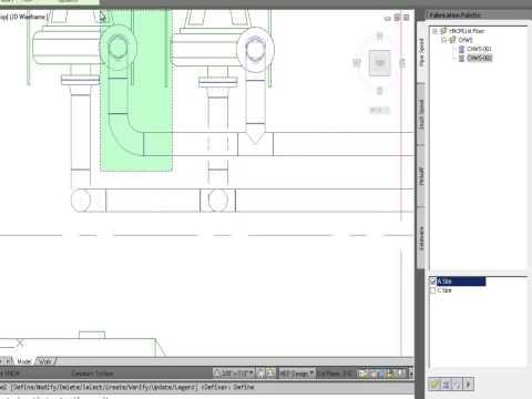 Mep tutorial autocad 2013 pdf