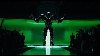 Eminem   Till I Collapse (REAL STEEL)