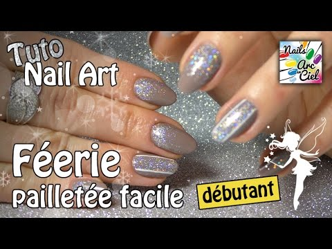 Lotseril au psoriasis des ongles