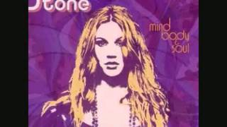 Joss Stone - Daniel (with lyrics)