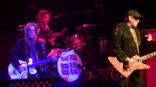 Cheap Trick-Need Your Love live in Rosemont, IL 6-20-14