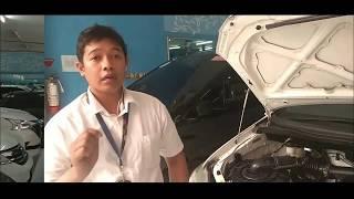 Bursa Mobil Bekas Bergaransi Mobil88 Tebet