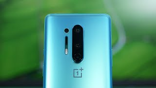 OnePlus 8 Pro Review: Two Months Later