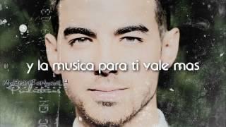 Jonas Brothers-Dance Until Tomorrow-Version En Español-Bailando Hasta El Mañana-Letra-Download
