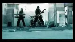 Crionics - Humanmeat Cargo